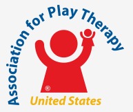 Association for Play Therapy