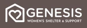 Genesis Women's Shelter