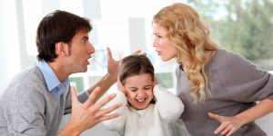 Issues that affect you and your family