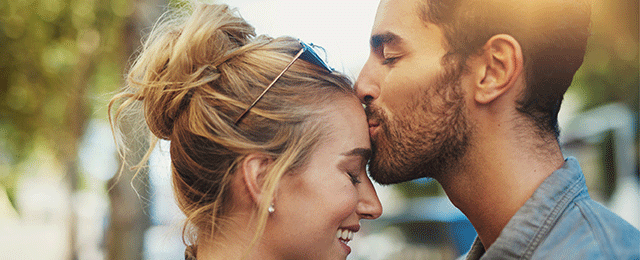 Identifying Your Own Love Language