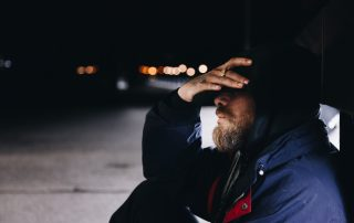 treating depression at i choose change allen counseling center